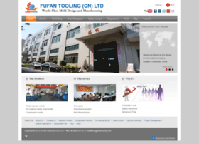 fufantooling.com