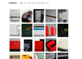 fufuprint.com