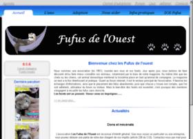 fufusmagazine.fr