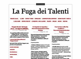 fugadeitalenti.wordpress.com