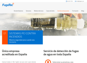 fugatec.com