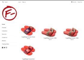 fuggit.us