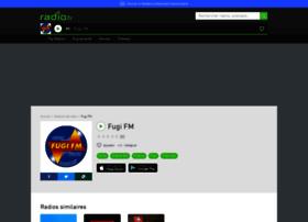 fugifm.radio.fr