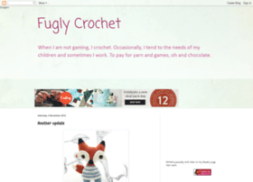 fuglycrochet.blogspot.cz