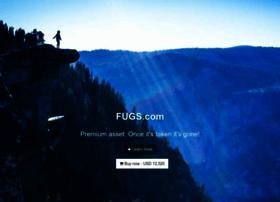 fugs.com