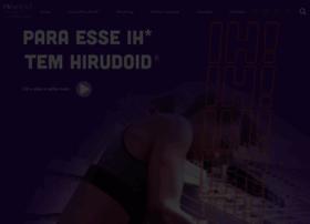 fujadoroxo.com.br