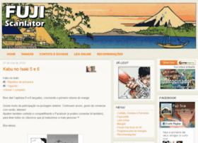 fuji-scan.blogspot.com