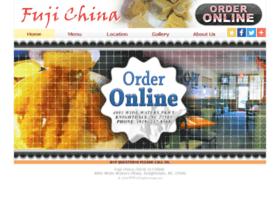 fujichinaknightdale.com