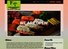 fujict.com