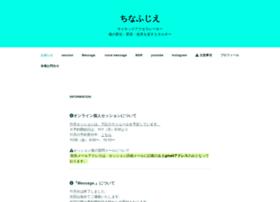 fujie33.com