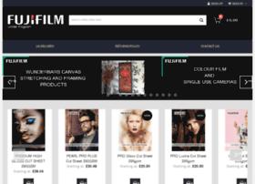 fujifilm-inkjet.co.uk