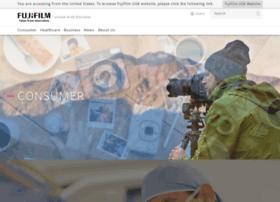 fujifilm-mea.com