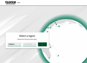 fujifilm.com