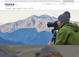 fujifilmamericas.com.br