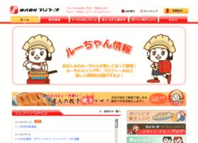 fujifoods-ruchan.co.jp