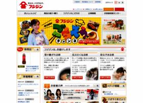 fujijin.co.jp