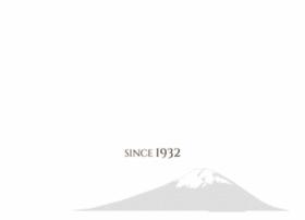 fujilake.co.jp