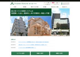 fujimihouse.jp
