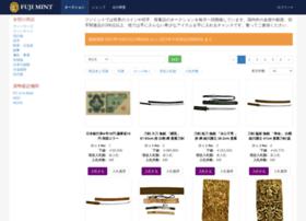 fujimint.com