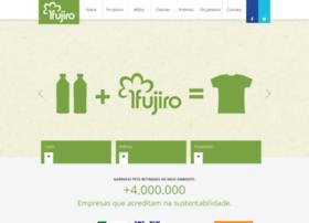 fujiro.com.br