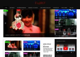 fujiro.com