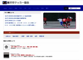 fujisawa-fa.org