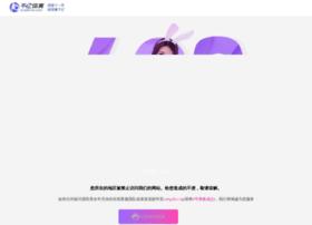 fujisawa-rich.com