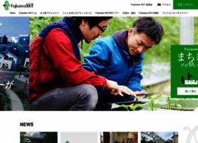 fujisawasst.com