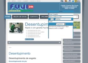 fujiservice.com.br
