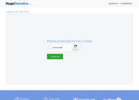 fujitent.com