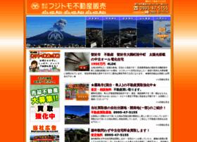 fujitomo-fh.net