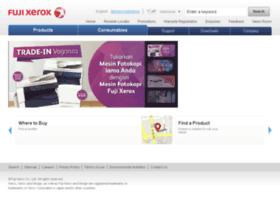 fujixeroxprinters.co.id