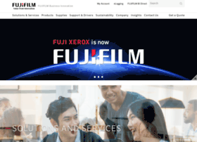 fujixeroxprinters.com.au
