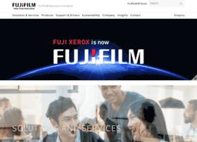fujixeroxprinters.com.sg