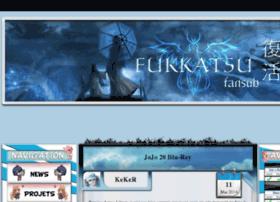 fukkatsu-fansub.fr