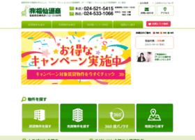 fuku-sen.com