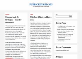 fukubiki.com