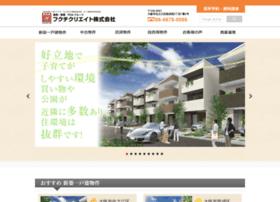 fukuchi-create.jp
