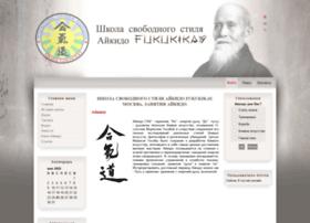 fukukikay.ru