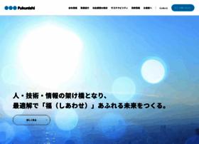fukunishi.com