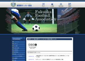 fukuoka-fa.com