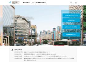 fukuokabank.co.jp