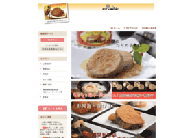 fukuraya.com