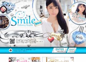 fukushima-smile.com