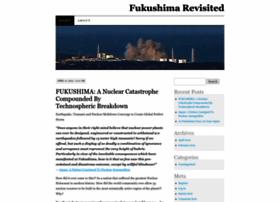 fukushimafive.wordpress.com