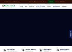 fulafia.edu.ng