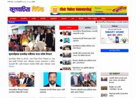 fulbarianews24.com