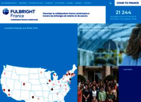 fulbright-france.org