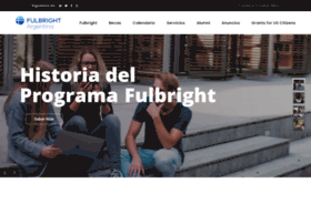 fulbright.edu.ar
