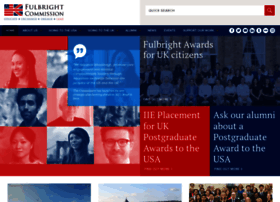 fulbright.org.uk